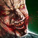 Zombie Call: Trigger 3D First Person Shooter Game icon