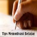 Tips Memotivasi Belajar icon