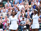 US Open : le duel des soeurs Williams a tourné court