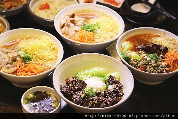 雲之南餐廳 台北雲南小吃美食推薦 台北雲南餐廳推薦