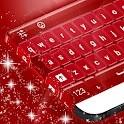 Keyboard for Alcatel One Touch icon
