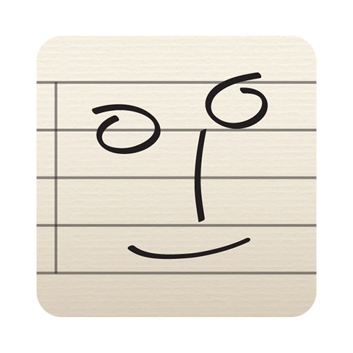 NotateMe Now 音樂 App LOGO-APP試玩