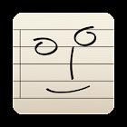 NotateMe Now icon