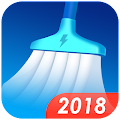 Super Speed Cleaner: Virus Cleaner, Phone Cleaner APK