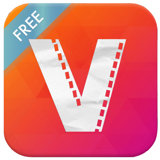 Video Downloader - Download All Videos HD