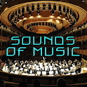 Sounds Of Music icon