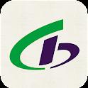 Centraal Beheer – Even Appen icon