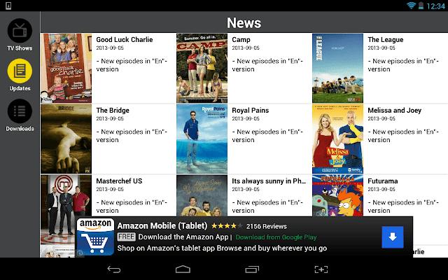 showbox app free download for windows