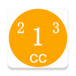 Counting Counter Icon
