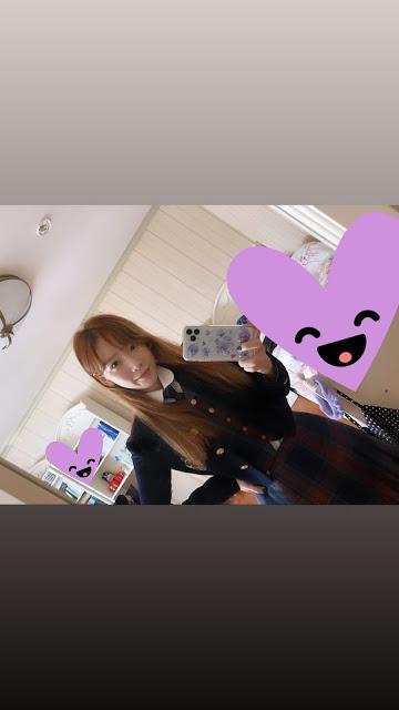 taeyeon_ss_20200323_144917_0