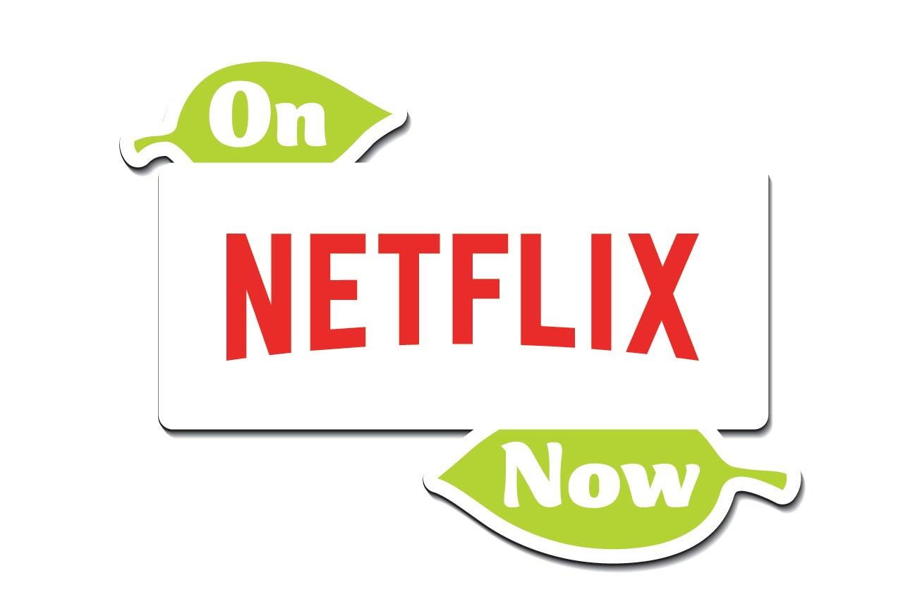 Netflix Logo on Black_RGB.jpg