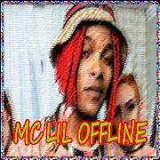 MC Lil - Tem Outra no Seu Lugar APK