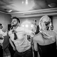 Wedding photographer Alex Fertu (alexfertu). Photo of 15.03.2018