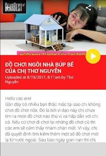 Tải Thơ Nguyễn miễn phí