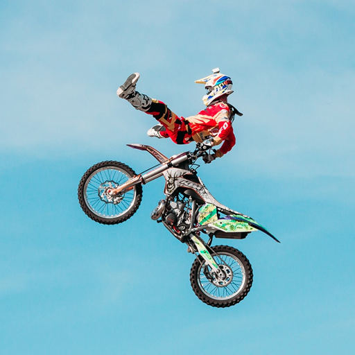 Motocross Racing Wallpaper Android APK Download Free By Leafgreen