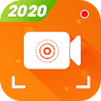 SUPER Recorder - Screen Recorder, Capture, Editor apk