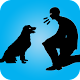 Service Dog Training: Real Dog Trainer App Download on Windows