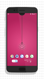 Pixel Dew Lite Icon Pack - náhled