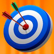 Fabulous Arrow Shooting