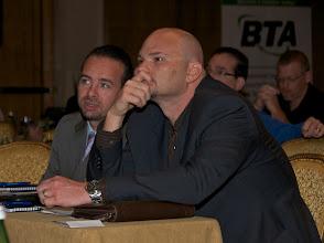 Photo: BTA East - Sept 2011 - 246