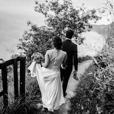 Свадебный фотограф Felipe Figueroa (felphotography). Фотография от 08.08.2017