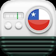 Radio Chile - Aplicacion de Radio