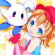 Rabbian -Rescue Operation- - Androidアプリ