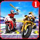 Death Moto Bike Race- Motorcycle Racing Games Download on Windows