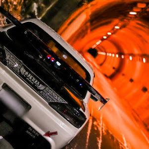 シルビア S15 オーテック 平成14年式のカスタム事例画像 ケースケさんの2018年12月31日12:17の投稿