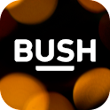 Bush Smart Remote icon