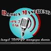 Bamba Manurung FM