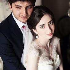 Wedding photographer Olga Laznikova (4ina). Photo of 23.07.2013