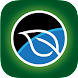 NASA Science Investigations: Plant Growth - Androidアプリ
