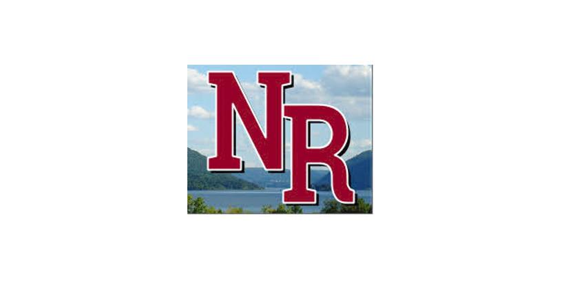 North Rockland Central School District