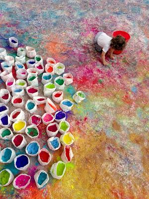 A colori di giuliobrega