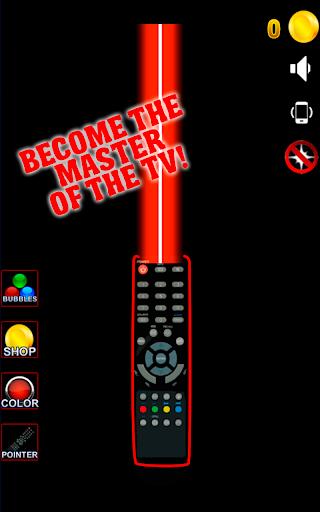 Remote Сontrol Prank