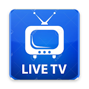 App Live TV Channels TV Online Live Net Tv 2018 1.0 APK for iPhone