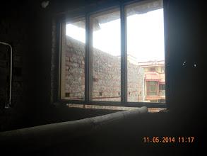 Photo: FF Kitchen Windows