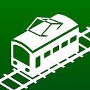 乗換ナビタイム - 無料で電車やバスの時刻表・全国の運行情報や路線図・新幹線予約機能が使える乗換案内