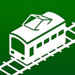 乗換NAVITIME Timetable & Route Search in Japan Tokyo 5.46.1