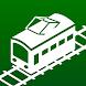 乗換ナビタイム - 無料で電車やバスの時刻表・全国の運行情報や路線図・新幹線予約機能が使える乗換案内 - Androidアプリ