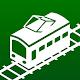 乗換NAVITIME Timetable & Route Search in Japan Tokyo APK
