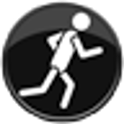 GPS Walk and Run Tracker icon