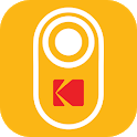 KODAK Smart Home icon