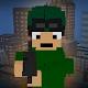 Block Ops FREE (game)