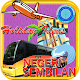 Holiday Ideas Negeri Sembilan for PC-Windows 7,8,10 and Mac