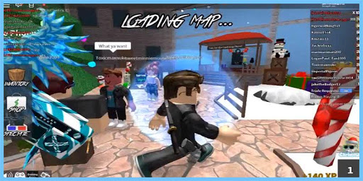 Roblox Murderer Mystery 2 Download Robux Cheats Club Penguin