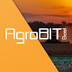 AgroBIT Brasil for PC-Windows 7,8,10 and Mac