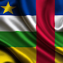 Central African Wallpapers icon