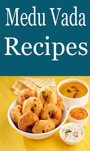 Download medu vada food recipes app videos google play softwares medu vada food recipes app videos forumfinder Choice Image